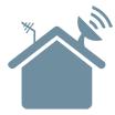 TV Antenna Services