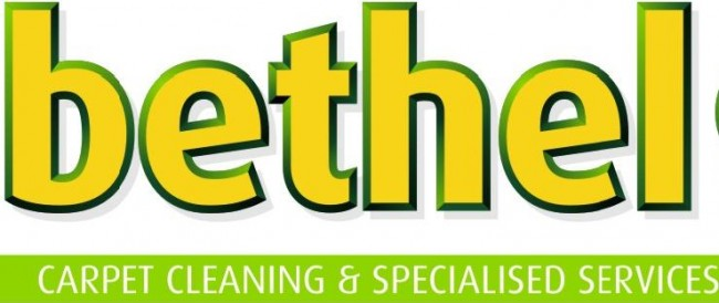 Bethel Carpet Cleaning Townsville | Townsville Carpet Cleaning
